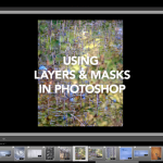 Layers-and-masks