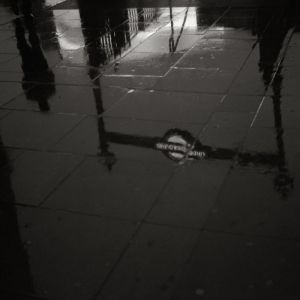 London051-Edit.jpg