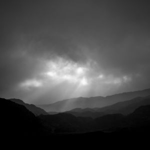 20120215-_MG_9295-Edit.jpg